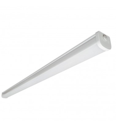 60W LED Linear Lights, daylight, 1431mm