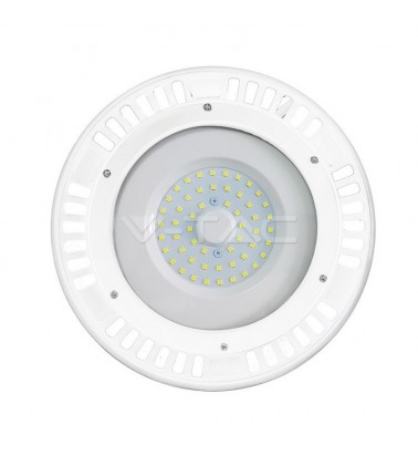 "50W LED High Bay Light ""V-TAC"", daylight"