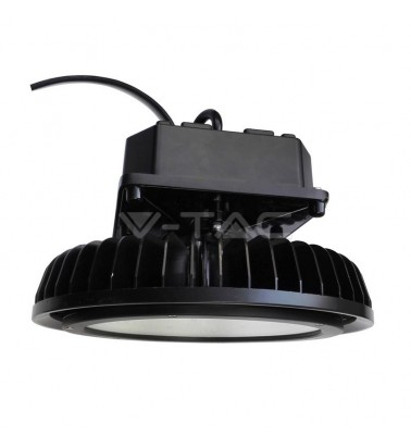 "500W LED High Bay Light ""V-TAC"", daylight"
