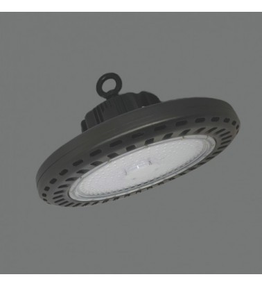 "100W LED High Bay Light ""TP"", daylight"