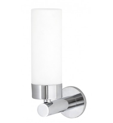 "4W LED Wall lamp ""Betty"", day light"