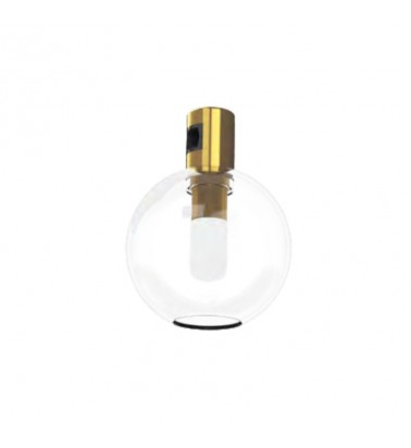 "5W LED Magnetic light ""Deco Magnum"""