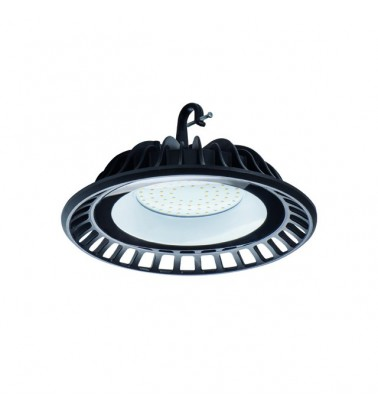 "50W LED High Bay Light ""Kanlux"", daylight"