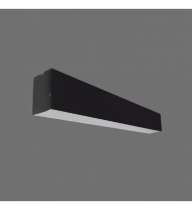 http://www.topelighting.com/image/cache/catalog/LIMAN/Liman/juodas%20liman-500x500.png