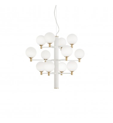 http://www.ideal-lux.com/upload/1/images//pims/zoom/197302_WEB001_COPERNICO_SP12_BIANCO_zoom.png