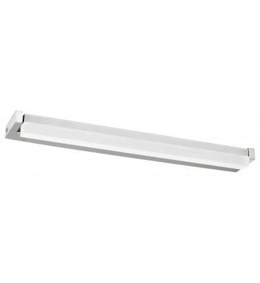 "12W LED Wall lamp ""Cedric"", warm white light"