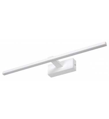 "12W LED Wall lamp ""Albina"", daylight"