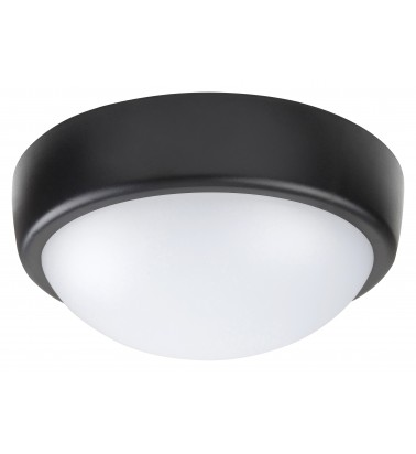 "10W LED Wall lamp ""Boris"", daylight"