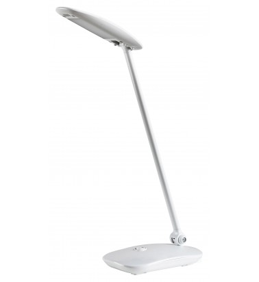 """4W LED Table lamp """"Norris"""", daylight"""