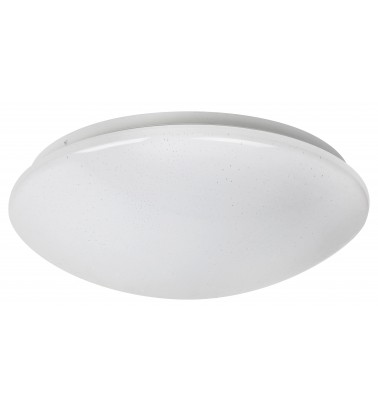 "24W LED Surface mounted light ""Lucas"""