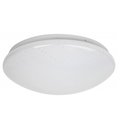 "18W LED Surface mounted light ""Lucas"""