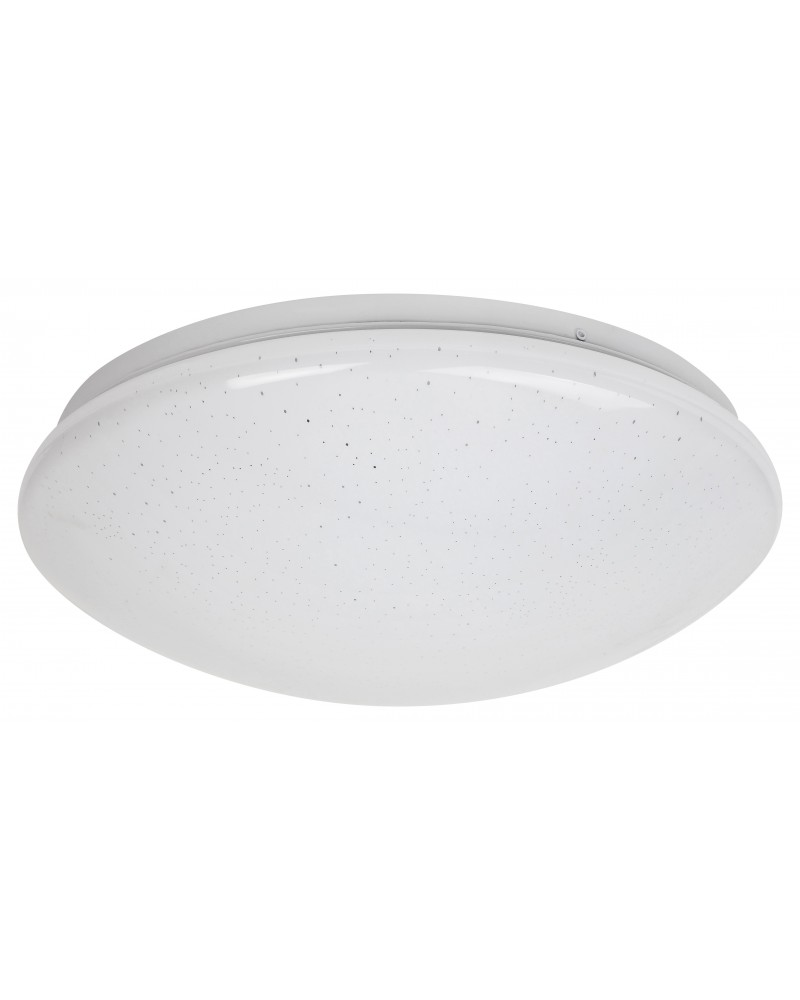 """18W LED Surface mounted light """"Lucas"""""""