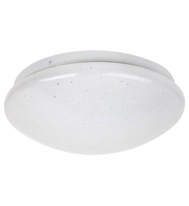 "12W LED Surface mounted light ""Lucas"""