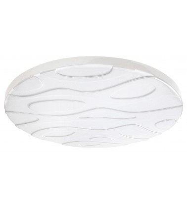 "80W LED Surface mounted light ""Mason"", 3000-6500K"