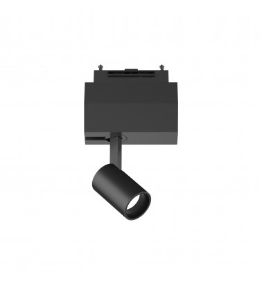 "5W LED Magnetic Tracklight ""Arca"", daylight"
