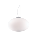 "24W LED Magnetinis modulis ""Magnum light"", 742mm"