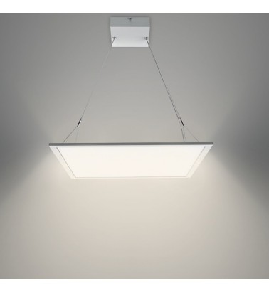 28W LED High Bay Light, IP65, 4000K, 4240Lm