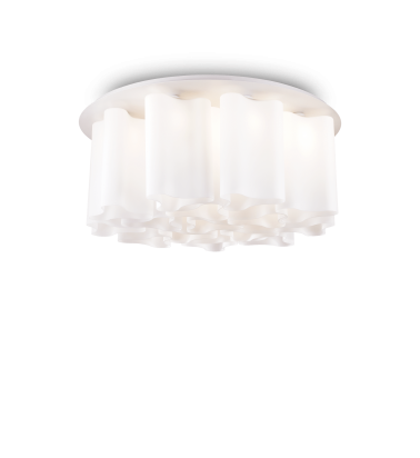 84W LED High Bay Light, IP65, 4000K, 10740Lm