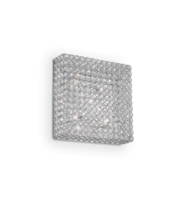 5W LED Wall lamp, day light