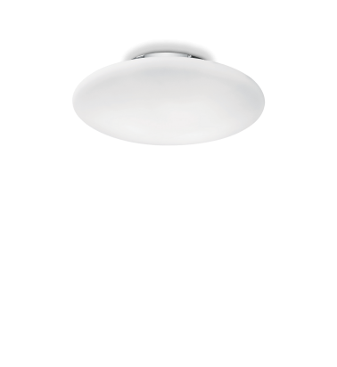 3W LED Wall lamp, warm white light
