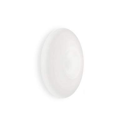Surface mounted light, 10xE14